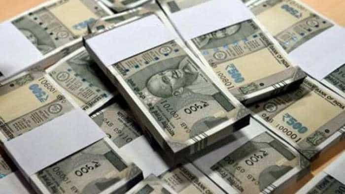 Black money crackdown: Swiss bank accounts: ED seizes Rs 10.28-cr assets of ex-Emaar MGF MD Shravan Gupta