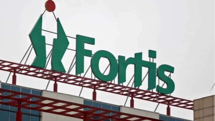 SC order does not impact 31.1% stake sale to IHH Healthcare: Fortis