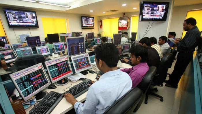 These Sensex companies add Rs 42,513 crore in market valuation; SBI, HUL, ITC, Infosys and Maruti Suzuki see surge