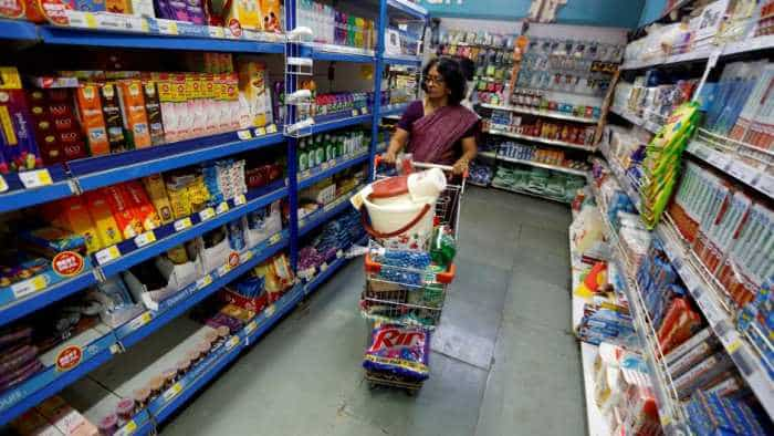 GST led to 'household savings'? Check here impact of tax rates