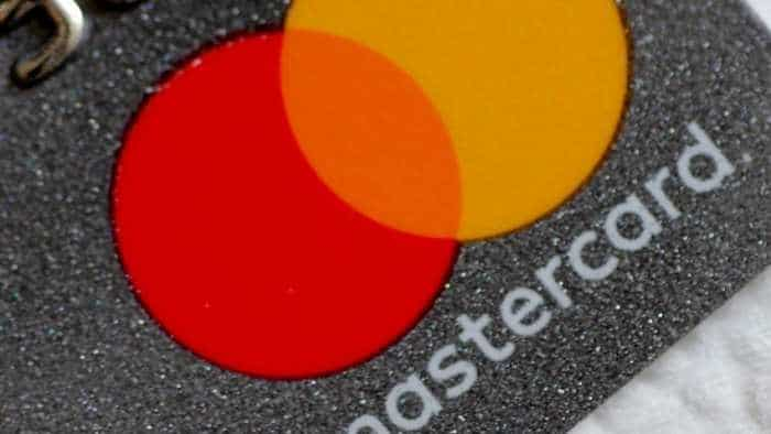 Mastercard card holders alert! Your data will soon be deleted from global servers - what it means for users