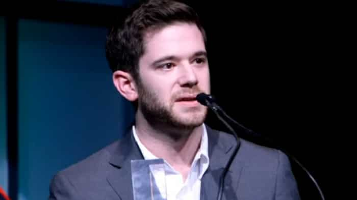 HQ Trivia app co-founder dead in New York home