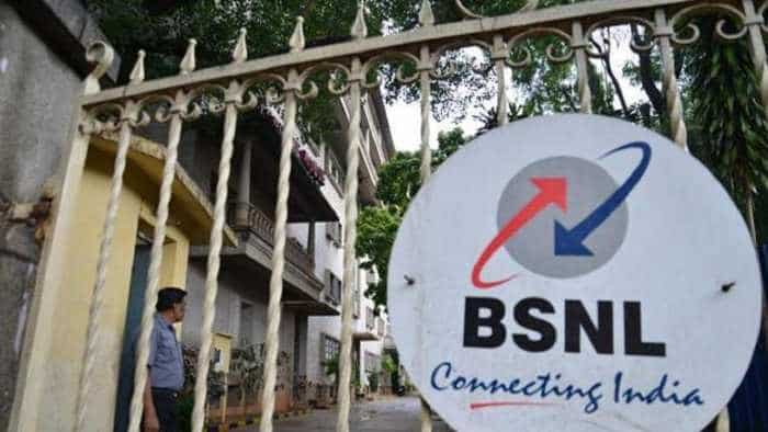 BSNL Recruitment 2018: Apply for 300 management trainees positions at bsnl.co.in; Check salary