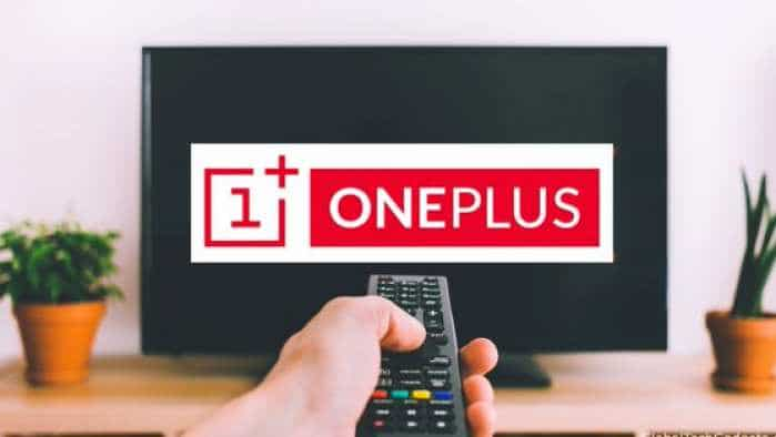 OnePlus will now launch Smart TV in Indian market; Check other details