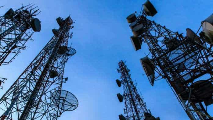 Indian Telecom export body urges NSA to ban on Chinese telecom gears