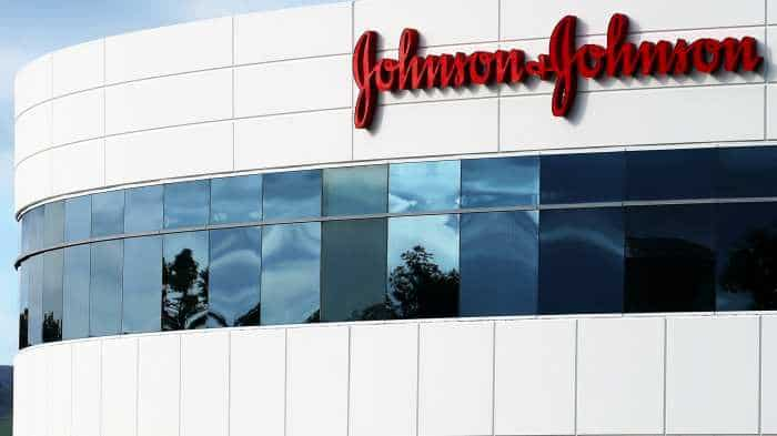 Asbestos in Baby Powder report: Johnson & Johnson scramble to contain fallout