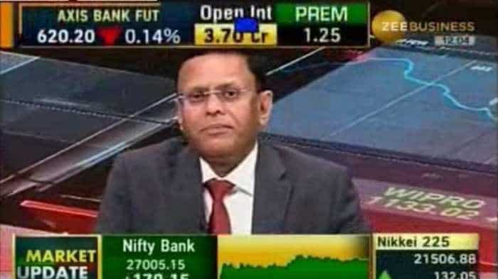 Consumer spending will drive product business; says B Thiagarajan, Blue Star