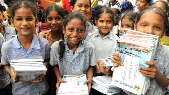Corporate Social Responsibility: CSR funds worth Rs 8,314 cr remained unspent from 2014-15
