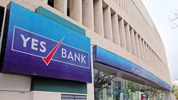 Yes Bank sells over 2% stake in Fortis Healthcare