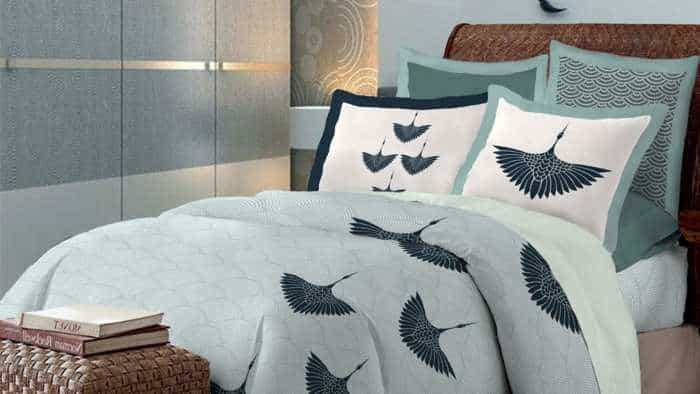 Bombay Dyeing hits 5% upper circuit as firm decides to close loss-making subsidiary