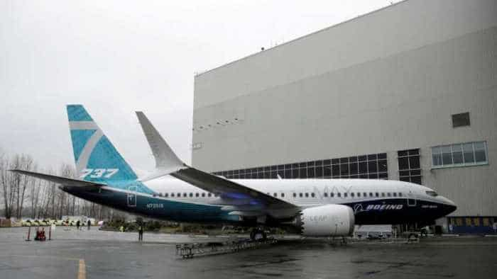 Aviation: Indian carriers will need 2,300 planes worth $320 bn in 20 years, says Boeing