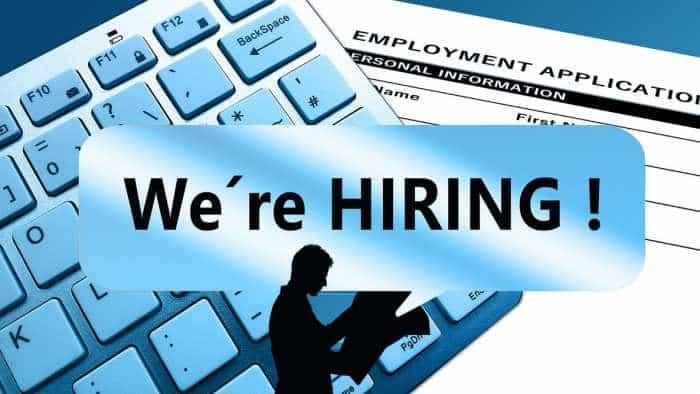 NPCC Dehradun Recruitment 2019: Apply for Site Engineer posts; last date Jan 3