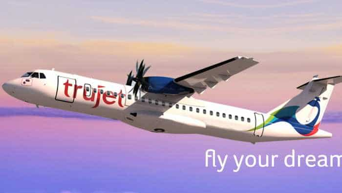 Aviation boost: For just Rs 1200, fly on Ahmedabad-Porbander-Ahmedabad and Ahmedabad-Jaisaler-Ahmedabad routes