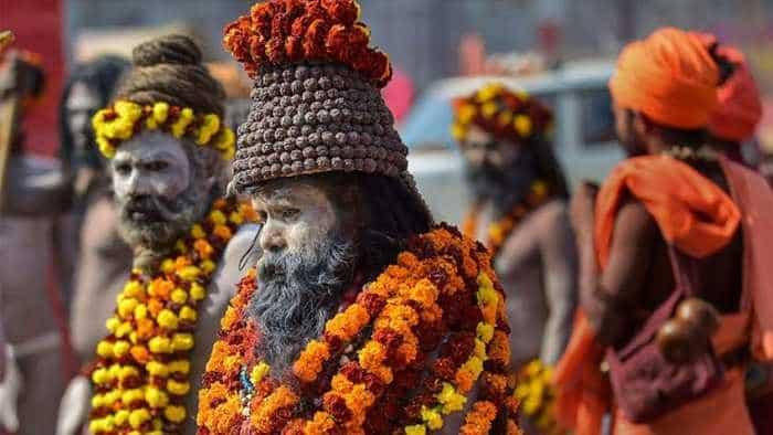 Kumbh Mela 2019: What Jio, Airtel, Vodafone-Idea are offering devotees