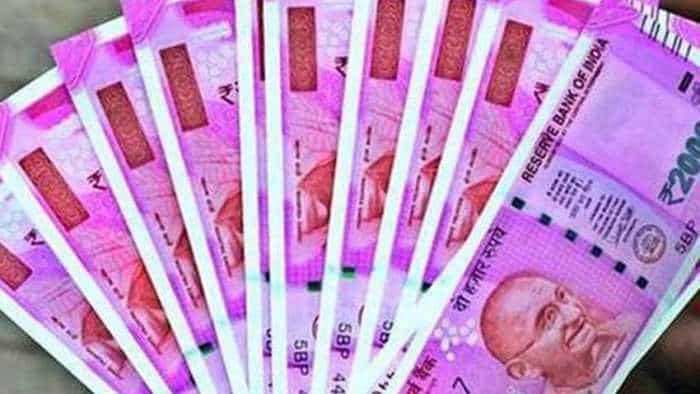 7th Pay Commission: Big salary hike bonanza announced by Modi government; lakhs of employees to benefit