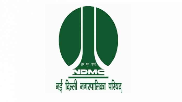 NDMC announces annual budget; check what remained the top focus of New Delhi Municipal Council