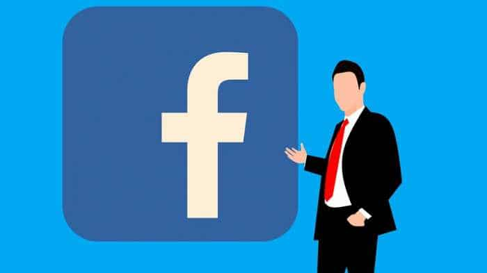 Facebook to change  political advertising rules in India before 2019 Lok Sabha Polls