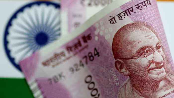 7th Pay Commission: Good news! Nearly 300% more pension amount - These govt employees have a reason to cheer