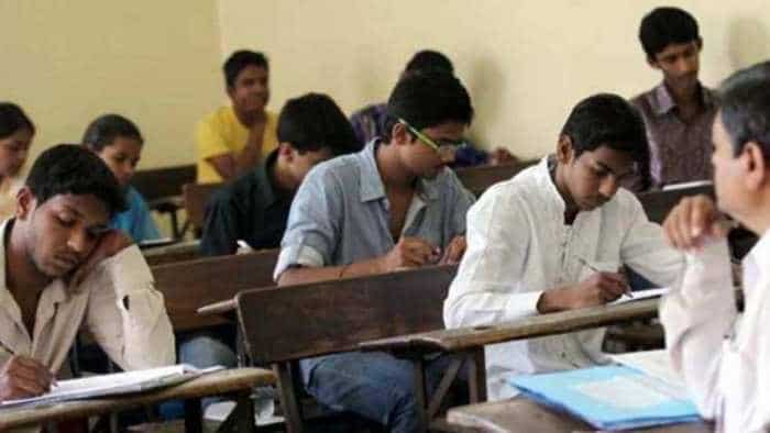 IBPS calendar 2019: IBPS PO, Clerks, SO exam dates, schedule released - What banking jobs aspirants should know