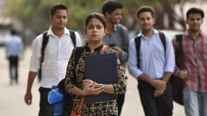 HSSC Recruitment 2019: Salary over Rs 1 lakh per month - Check how to apply for the posts