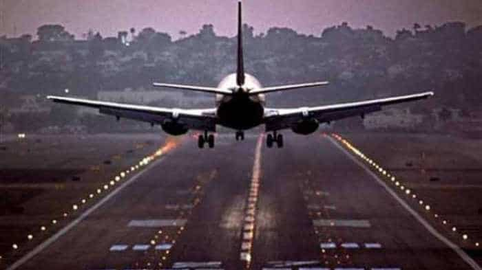 Aviation sector to be growth engine for development: Vidyasagar Rao