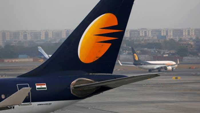 Hope Jet Airways, Etihad, lenders reach a common plan to deal with the situation, says govt official