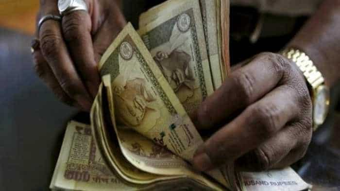 India needs more currency, says source, reveals why
