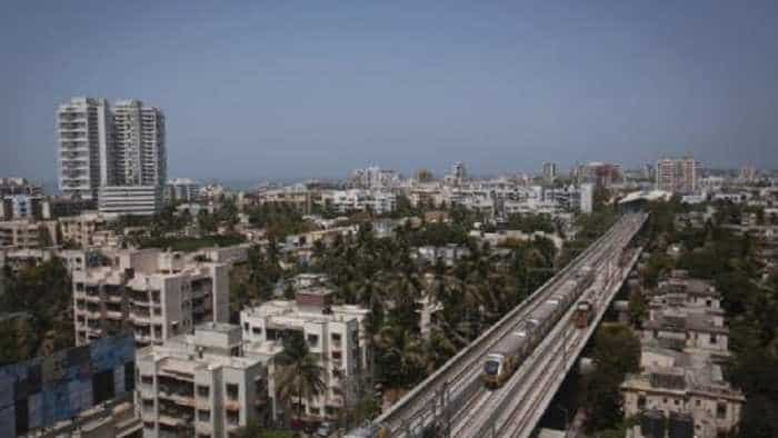 Giant development leap! These Indian cities are making us proud - Check full list
