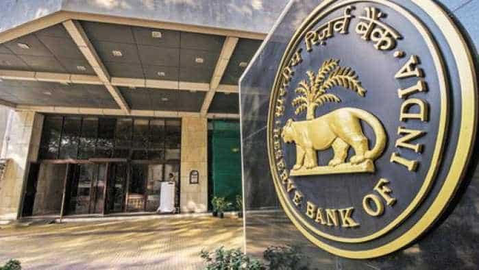 NPA recognition likely to get prolonged till FY20, may spike by Rs 5.24 tln in FY20: Report