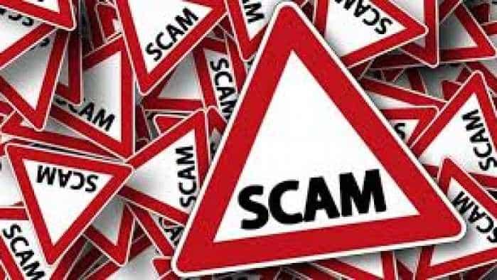 Ex-CFO Shashidhar Kotian arrested in NSEL scam