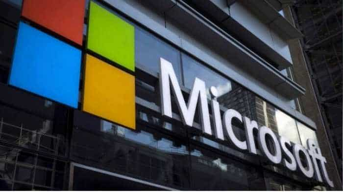 Microsoft asks its users to switch to Android, iOS devices: Here is why