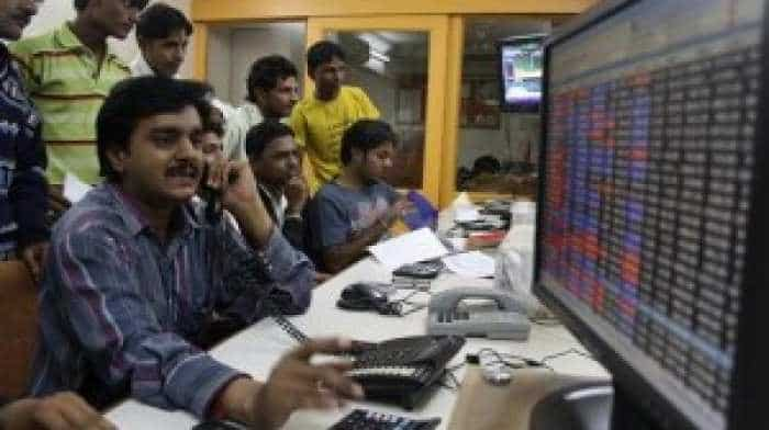 Stocks in Focus on January 21: Vodafone Idea, Jet Airways to ITI; here are the 5 newsmakers of the day