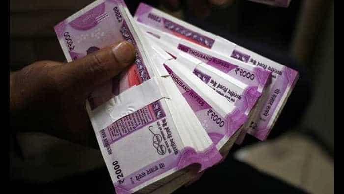 Disinvestment problem? What may hit Govt drive - check numbers here