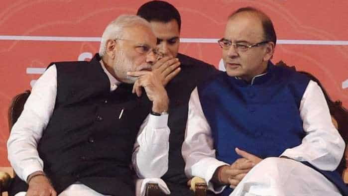 Budget 2019 expectations: Companies demand waiver from triple taxation for ETF investors - Will Modi-Jaitley waive it off?