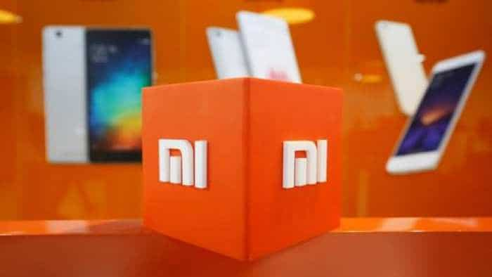 Affordable yet powerful! How Xiaomi, Redmi smartphones are decimating Indian desi brands - Detailed insight