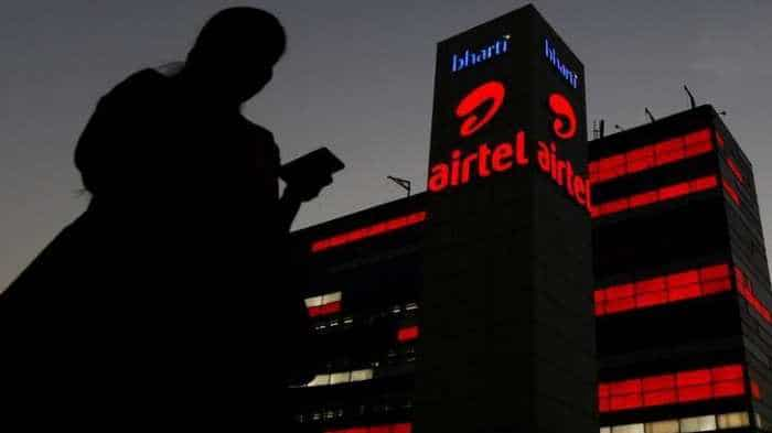 Whopping 365 GB internet data! Airtel introduces new plan - Will it be able to defeat Jio? Check plan details