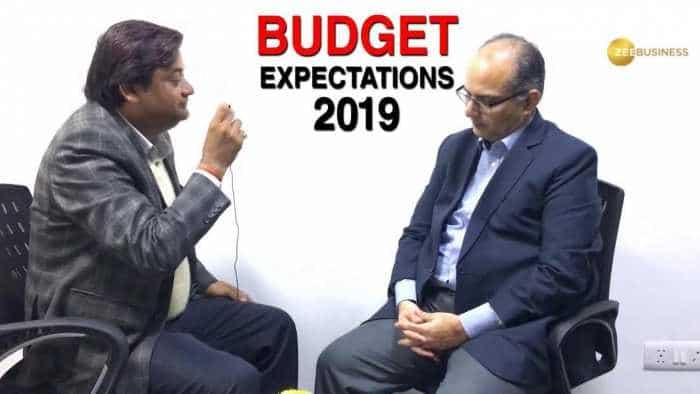 Insurer's demand digital platform for SME insurance from budget 2019