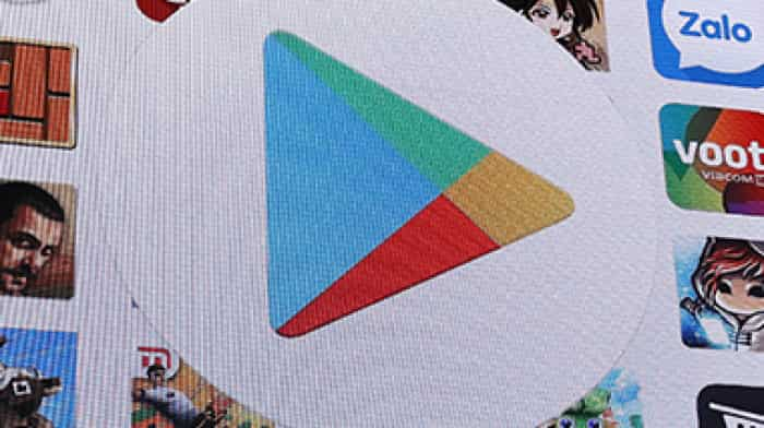 Google restricts apps from using access permission via SMS, calls