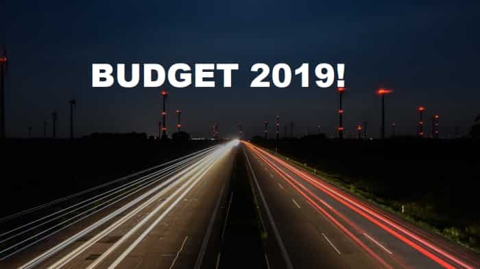 Budget 2019 expectations: 7 key reforms expected by PM Narendra Modi  - From power to railways, know what they are