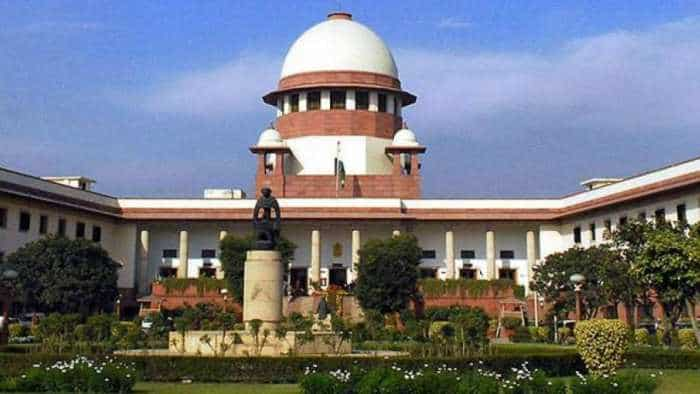 Children born out of marriage between Muslim man, Hindu wife have claim over father's property: SC