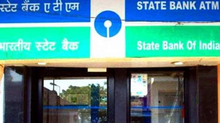 SBI recruitment 2019: Fresh job vacancies, apply on sbi.co.in - last date Jan 31