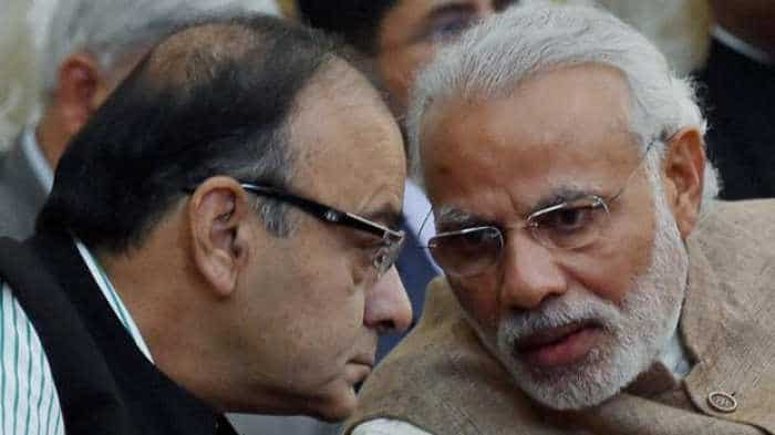 Budget 2019 expectations: Co-working startups demand rise in bank funding, lowering of income tax slab for employees from Modi-Jaitley