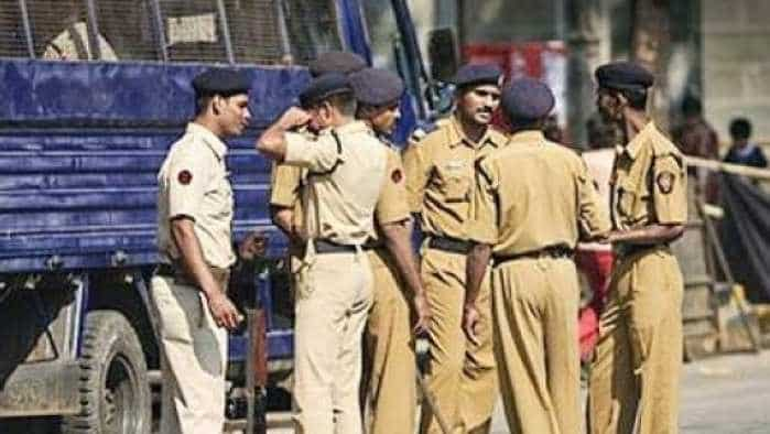 UP Police Recruitment 2019: Jobs alert! 49,568 vacancies available at on uppbpb.gov.in