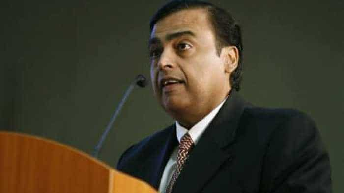 Wow! Mukesh Ambani set to beat Google founders; Reliance Industries seen at a miraculous $300 bn level
