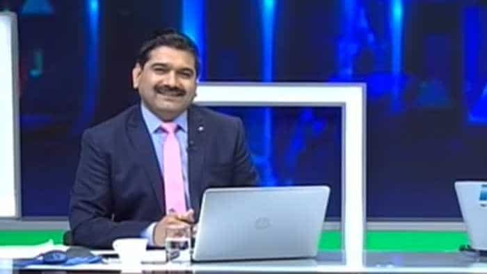 Anil Singhvi's Strategy January 24: Market to be Neutral; Ujjivan is Stock of the Day