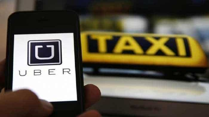 Uber aims to ramp up driver onboarding in India with new 'Fleet' app