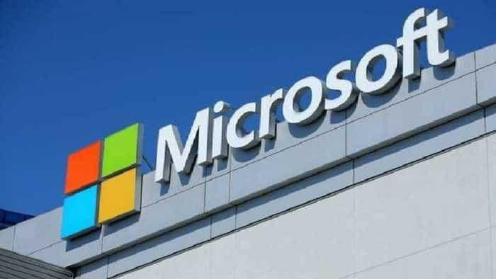 Microsoft search engine Bing blocked in China