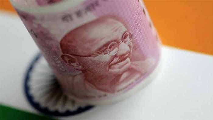7th Pay Commission: Latest developments that you just cannot afford to miss
