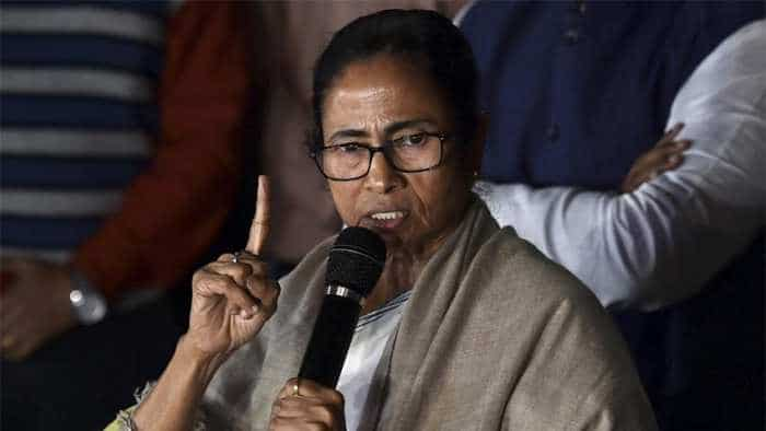 West Bengal Budget Highlights: Rs 2.37 lakh-crore state budget unveiled