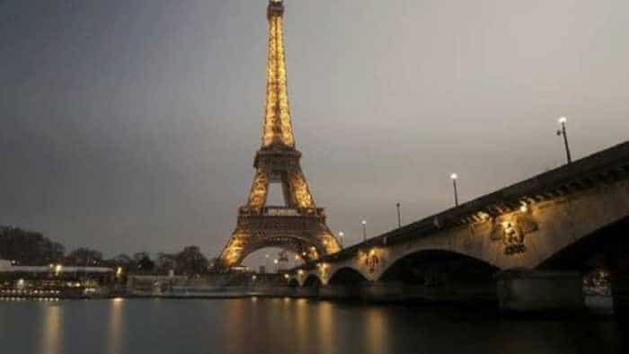 World's most expensive cities to live in: Check full list of top 5